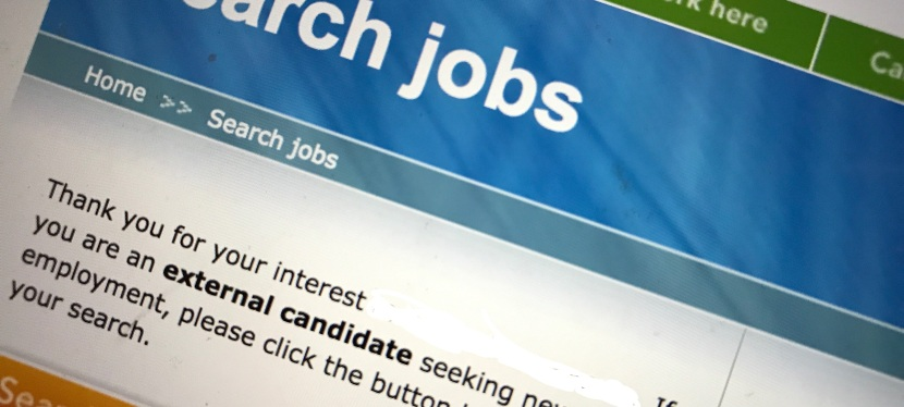 The Unemployment Rate Falls to a 16-Year Low: May 29 – June2