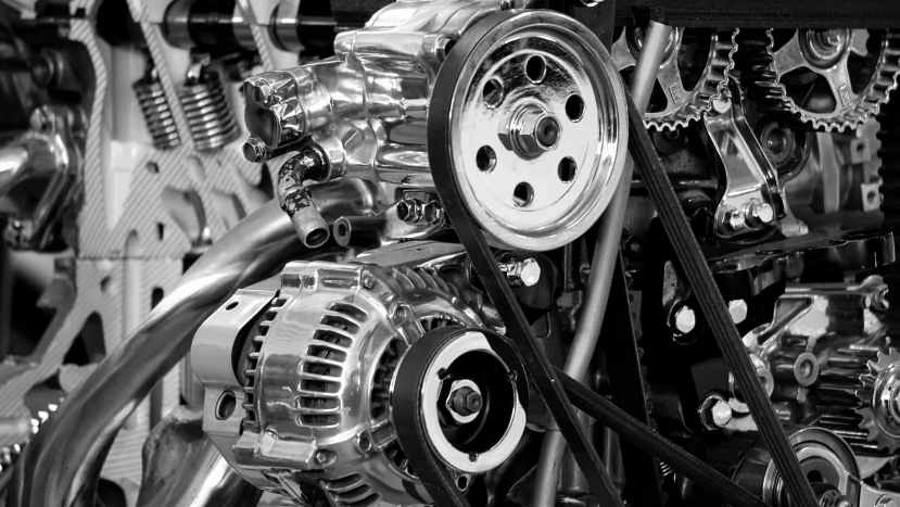 Vehicles Drive Manufacturing and Retail Sales: April 16 –20