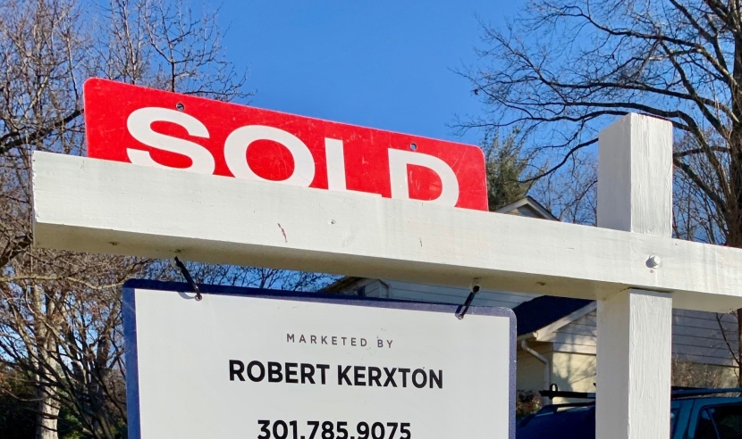 Home Sales Sputtered Again: What We Learned During the Week of January 21 – 25