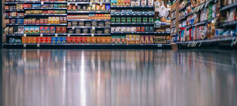 Retailers and Manufacturers Started 2019 in Different Directions: March 11 –15