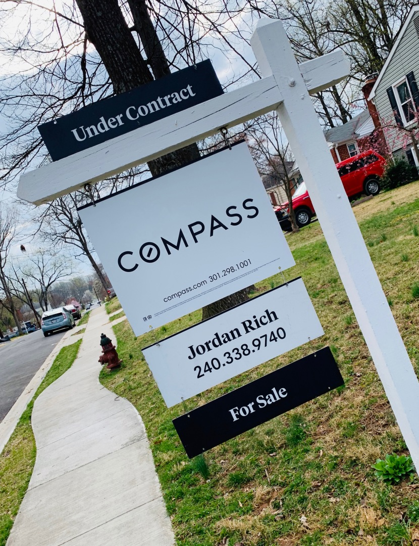 Housing Paused in April: May 20 –24