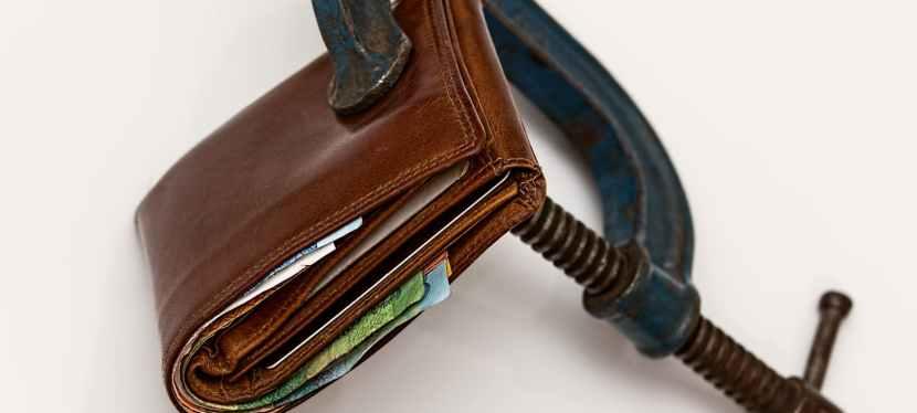 Consumers Check Their Spending: November 25 –29