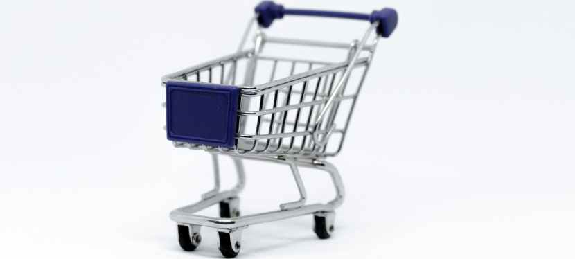 Retail Sales Gain, Manufacturing Does Not: November 11 –15
